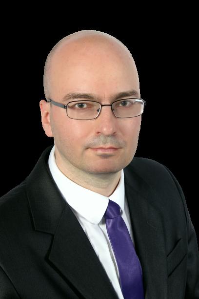 Adwokat – Starogard Gdański, Pruszcz Gdański, Gdańsk