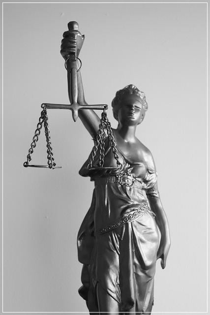 Adwokat, prawnik,- Starogard/Pruszcz Gdański, Gdańsk